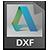 dxfimage